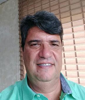 Francisco José Sério (Kiko)