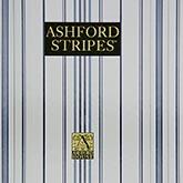 Ashford Stripes