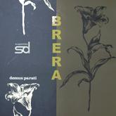 BRERA I. V.