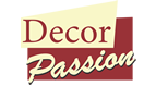 Decor Passion
