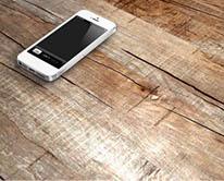 Ospe floor (piso vinílico)